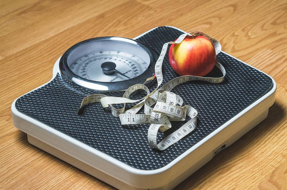 weight-loss-2036969_960_720